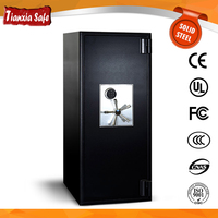 Wholesale Cheap Cannon Gun Safes For