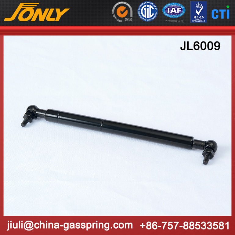 Easy lift gas piston for Auto