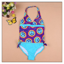 2014 High Quality Tankini Swimsuit