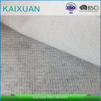 Manufacturer-- roofing used high strength stitch bonded nonwoven fabric,100 polyester non woven fabric