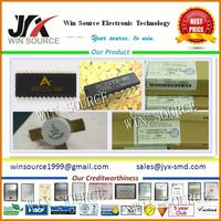 A1273 (IC SUPPLY CHAIN)