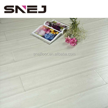 106 commercial multi click system master designs special customized pearl surface source laminate flooring installation cost