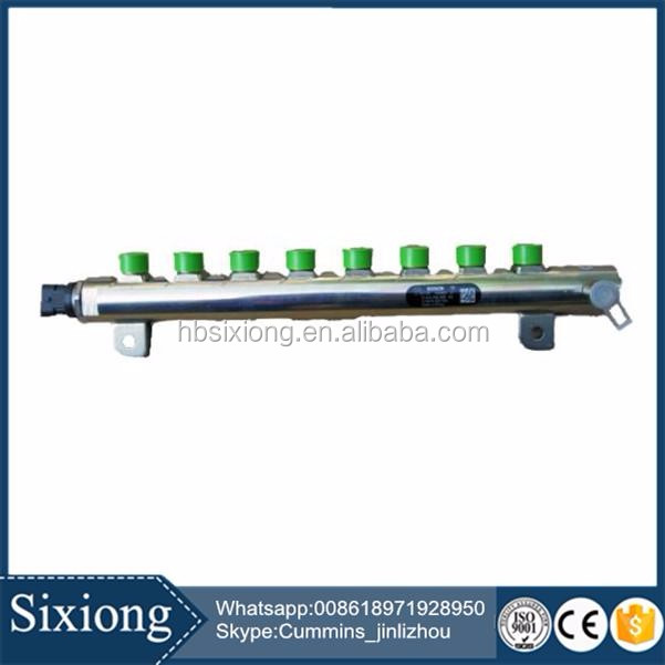 D5010222524 common rail tools Factory direct sell Renault DCi11 diesel engine common rail pipe