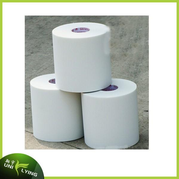 Best quality t shirts sublimation heat transfer paper for Best quality t shirt transfer paper