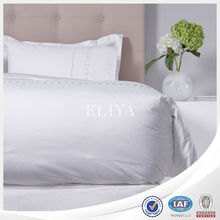 Ritz Carlton 100% Cotton Hotel Bedding