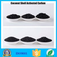 Activated Carbon for Water Purification,coconut shell based Granular Activated Carbon