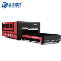 Discount laser cutter for farbic cutting machine laser and laser engraver for rubber engraving cnc machine