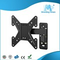 Heavy-duty Full-motion Swing arm wall mounts TV bracket TV holder XD2392-S fits for most 26-42 LED/LCD/OLED/plasma TVs