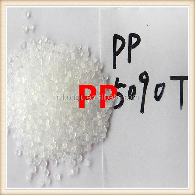 High quality!! virgin&recycled PP resin / Homo polypropylene / high impact copolymer pp granule / PP pellets raw material price