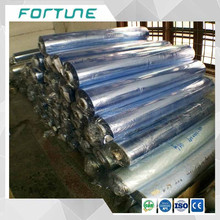 Clear Soft Sheet Rolls PVC Transparent film manufactory price