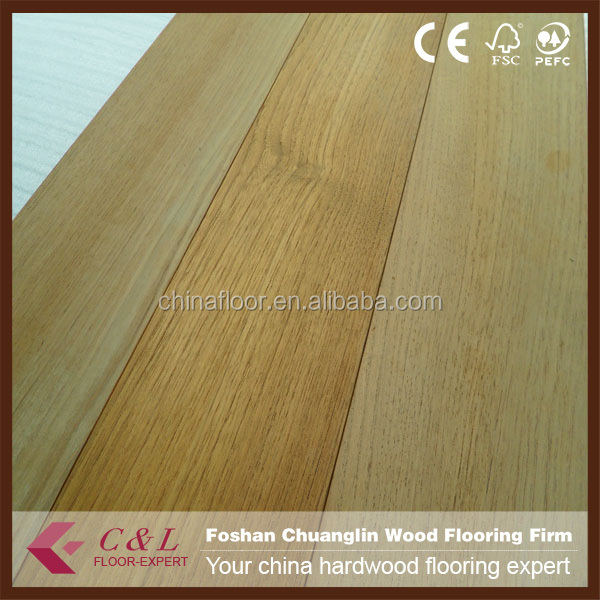 Synthetic Teak Wood Decking For Boat Buy Teak Wood For Boat Teak For Boats Price Wood Floor For Boat Product On Alibaba Com