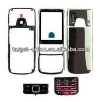 Complete Faceplate Housing Cover for Nokia 6700C original
