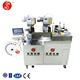 electronic cables crimping machine, fully automatic crimping machine, cable wire cutting machine HS-68210