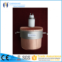 Original Japan toshiba 8T85RB high frequency oscillation tube supplier