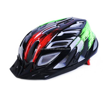 Best Price In-mold Funny Dirt Bike Helmet