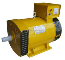 A.C synchronous generator 20kw