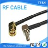 Best Selling Low Loss Rf Cable