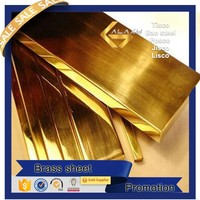 china alibaba Copper Sheet/Decorative Cooper Plates buyers
