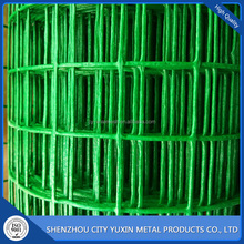 Best Seller Promotional Good quality cheap steel construction brc welded mesh