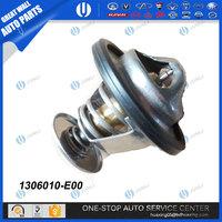 GW DEER SAFE THE RMOSTAT-WAX TYPE 1306010-E00 new used auto parts car part