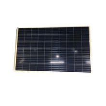 High efficiency solar panel laminating machine with great price