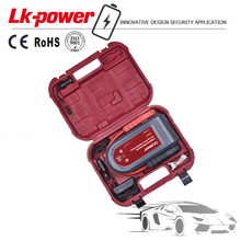 Hot Sale Maxking 40500mah Multifunction Portable Electric Start