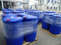 Factory price of n-methyl-pyrrolidone(nmp) in China/hot sell organic solvent nmp