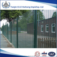 Security Fence/Garden Fencing /Fence Panels