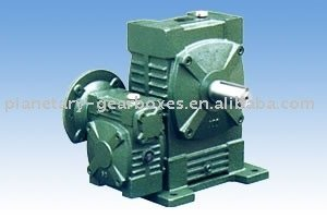 Cyclone Reducers ,Concentric Speed Reducers,Controlled Start Transmission