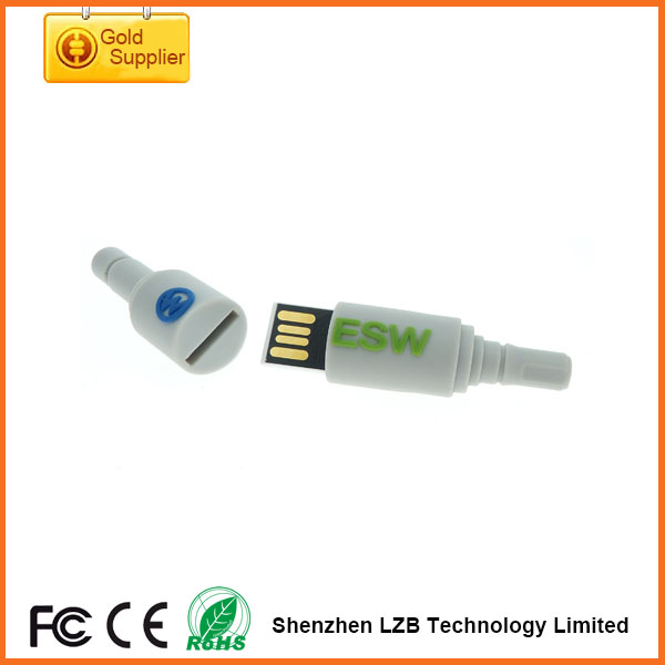 pvc Popular smart phone OTG android tablet usb driver, OTG U disk