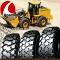23.5R25 26.5R25 29.5R25 Wheel Loader Tire