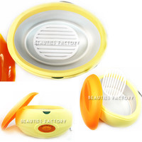 Beauties Factory Paraffin Therapy Bath / Wax Warmer Machine