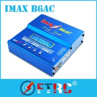 IMAX B6AC Airsoft Smart Charger Balancer LiPro / NIMH / NICD with the best factory price