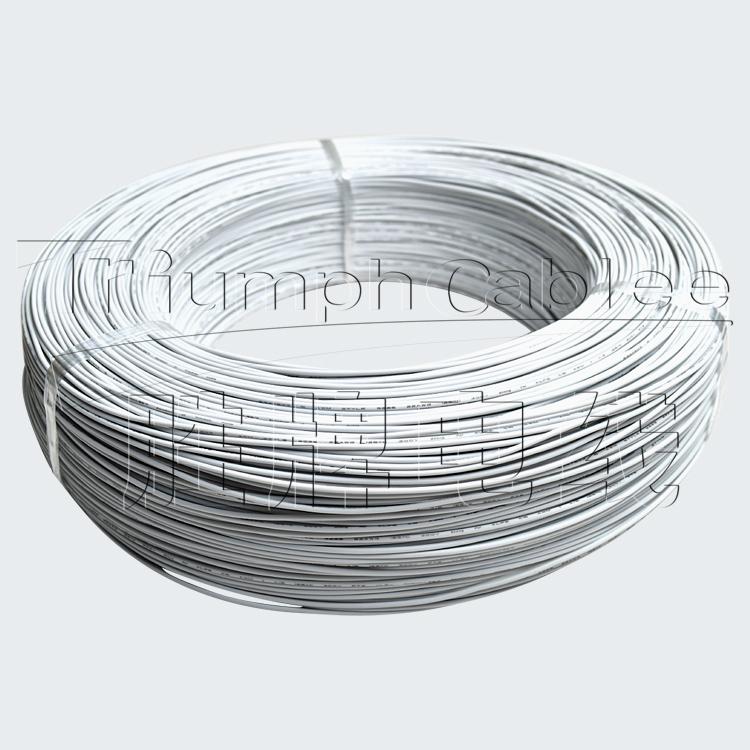 Peachy Ul3302 28Awg Gauge Flame Retardant And Fire Resistance Wire Buy Wiring 101 Ferenstreekradiomeanderfmnl