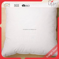 Bed cushion, adult car seat booster back cushions