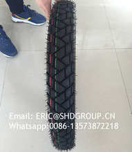 motorcycle tube tyre, motorcycle tyre and tube