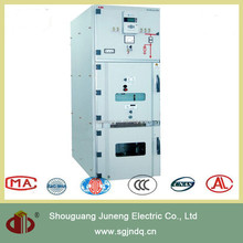 ABB Authorized UniGear ZS1 Medium voltage switchgear board