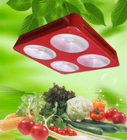 High power 300w 400w 600w apollo led grow light for Indoor Plant