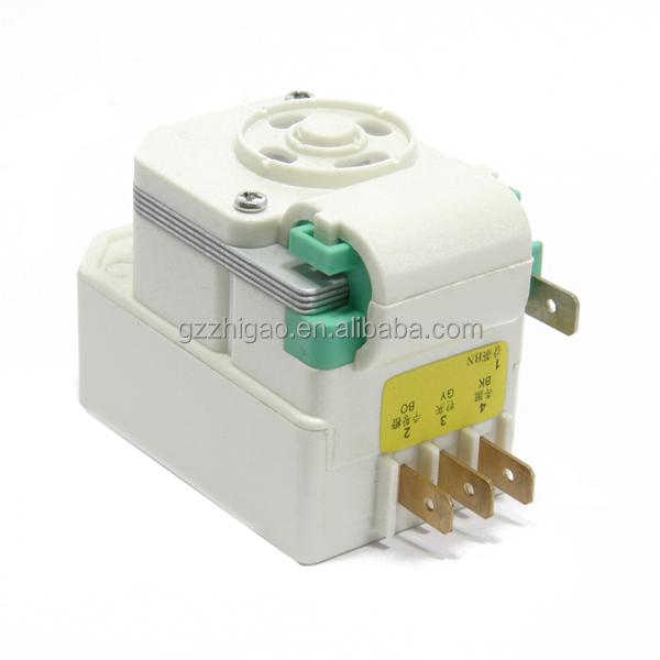 Defrost Timer R 8004 Tmde706sc Buy Timer Freezer Timer