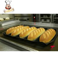 Factory Price FDA Approved paper cake mold