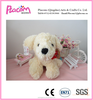 2015 Hot-selling Plush Dog Toys in new design