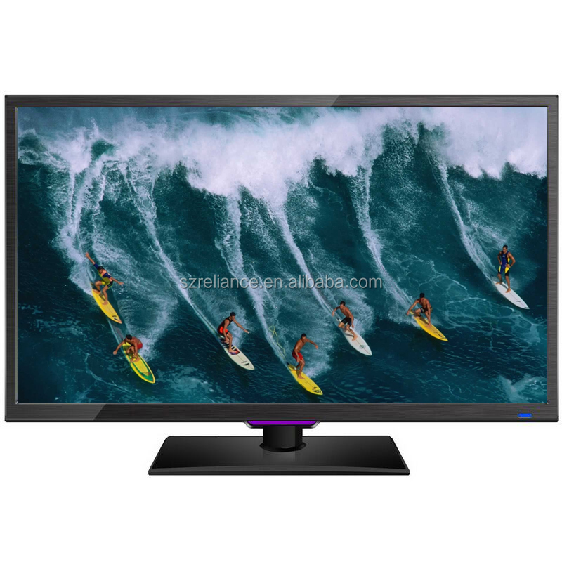 HOT! for sale 19inch cheap china led tv guangdong factory led tv shenzhen manufacturer led tv