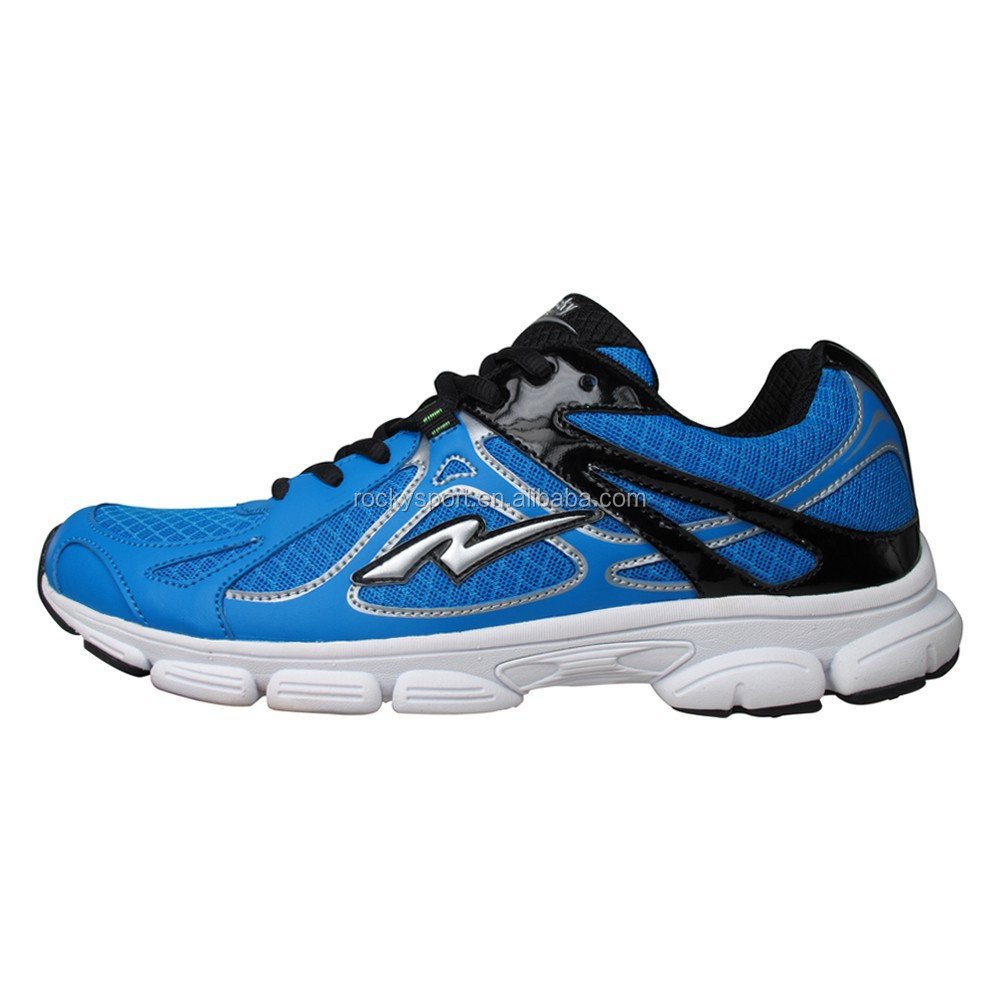 New popular designer mens running shoes sports trainers shoes 2016