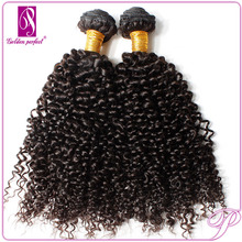 Wholesale Cheap 24 Inch Human Hair Extensions Houston Texas