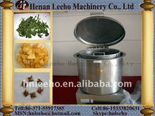hot sale vegetable dehydrator 008615333820631