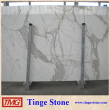 Italian Marble Price Of Calacatta White Marble Tile
