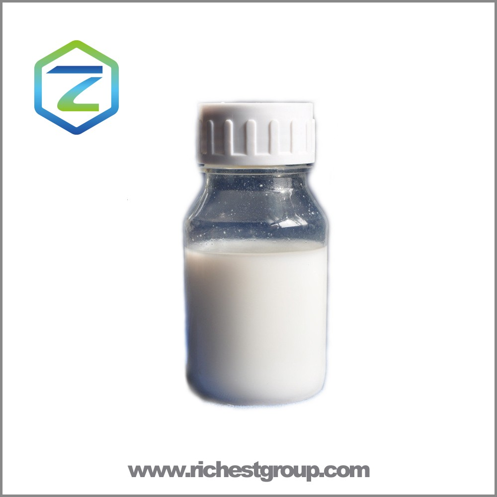Contact insecticide Spinosad 48%SL CAS 131929-60-7