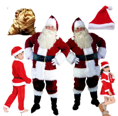 dvacaman 2018 fashion christmas gift personality
