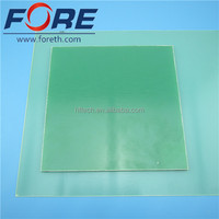 high pressure laminate phenolic board