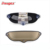 2019 hot selling comfortable pet Hammock Warm Mounted Window cat bed with Suction Cup and mat